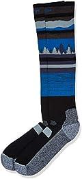 Performance Ultralight Sock