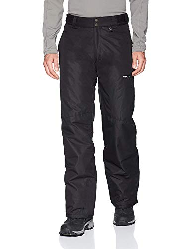 Arctix Men's Essential Snow Pants