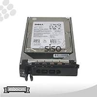 DELL ST9146752SS-DELL ST9146752SS-DELL 146GB 15K 6G SED SFF SAS HARD DRIVE