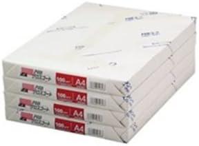 (業務用30セット) 王子製紙 両面光沢紙 PODグロスコート A4 250枚 ds-1735241