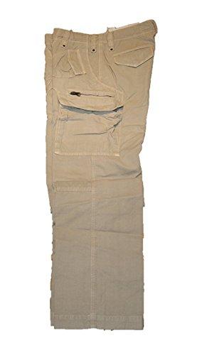 Mason's Pantalón Pantalón Para Mason's Mujer Para Marrón Mujer qt7AFvxn