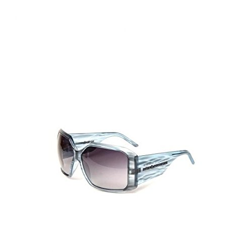 Rock & Republic Ladies Sunglasses - Republic Sunglasses Rock &