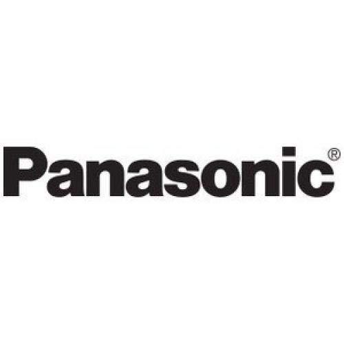 Panasonic cf-vpf34u 12.0インチ保護フィルムfor cf-33   B071NMFRCS