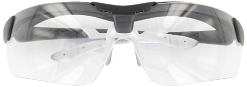 ARTENGO SQUASH GLASSES Decathlon Squash-Glasses
