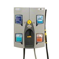 J-FILL QUATTRO SELECT AIR GAP DISPENSER by Dispenser