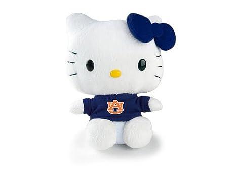Hello Kitty Plush Toys : Cm kawai hello kitty plush toys high quality stuffed dolls for