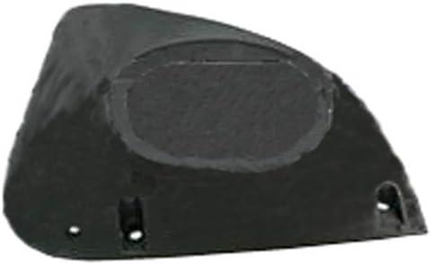 CELSUS SA0373-165 Speaker Adaptor