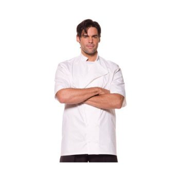Under (Master Chef Adult Costumes)