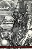 Philosophical Melancholy and Delirium : Hume's Pathology of Philosophy, Livingston, Donald W., 0226487164