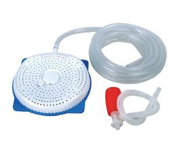 above ground pool cover pump - 8