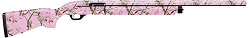Camowraps (RT-CSK-APP) AP Pink Shotgun Wrap Kit ()