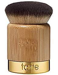 Tarte Airbuki Bamboo Powder Foundation Brush by Tarte -  2543045