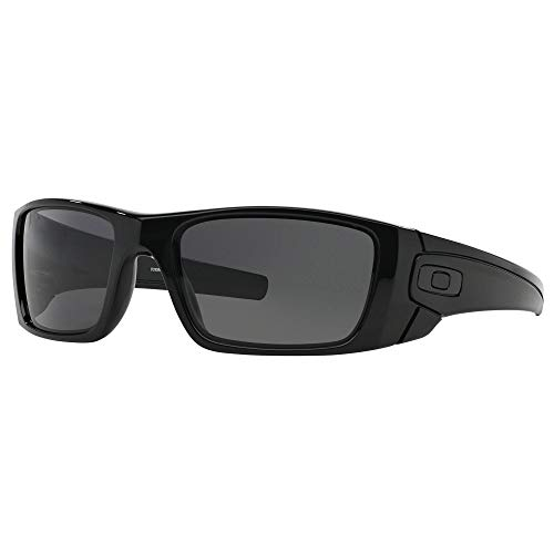 fuel sunglasses - 8