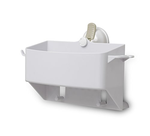 Changing Lifestyles Safe er Grip Tub Organizer