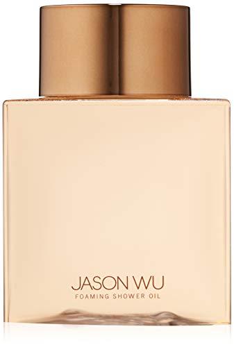 Jason Wu Foaming Shower Oil, 6.7 Fl Oz