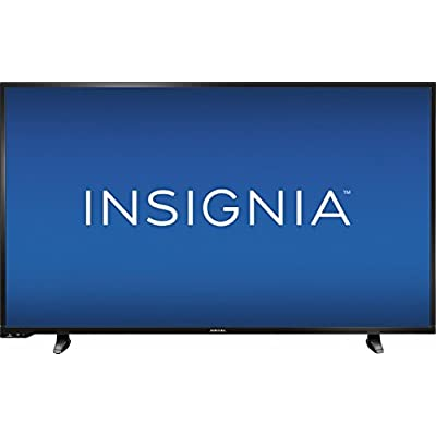 insignia-50-led-1080p-hdtv
