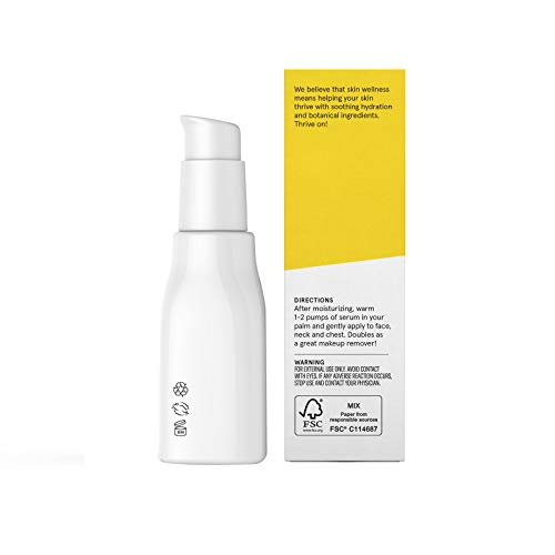 Buy drugstore eye firming cream