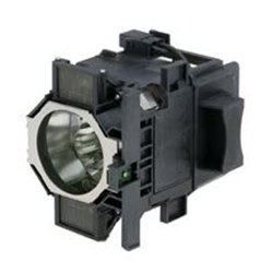 Electrified Elplp52 E-Series Replacement Lamp