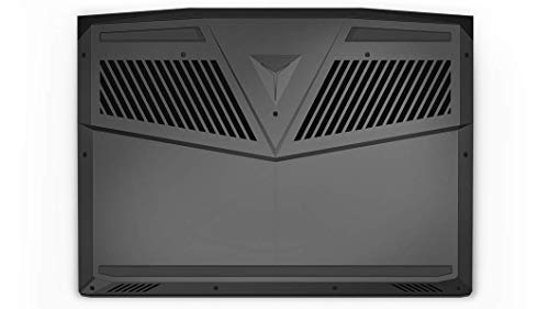 """2019 Lenovo Legion Y545 Gaming Laptop Computer, 15.6"""" FHD, 9th Gen Intel Hexa-Core i7-9750H Up to 4.5GHz, 32GB DDR4 RAM, 1TB HDD + 256GB PCIE SSD, GeForce GTX 1650 4GB GDDR5, Windows 10"""