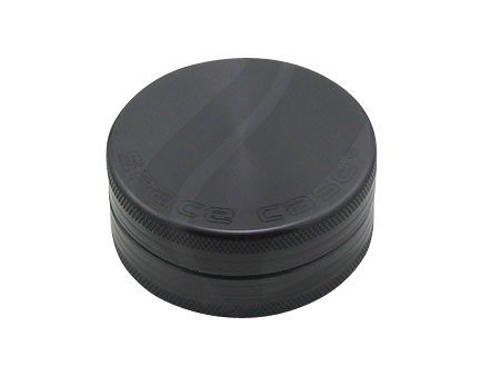 small 2 piece grinder - 1