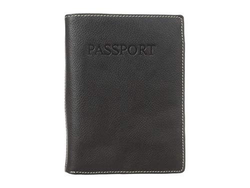 Perry Ellis Men'S Passport
