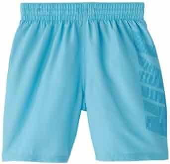 c24374768064e Shopping NIKE - Swim - Clothing - Boys - Clothing, Shoes & Jewelry ...