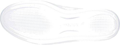 Skechers Heren Govulc 2 Sneaker Wit