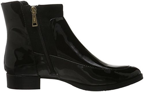Boot Kurzschaft Joop Daria Ankle Patent I Stiefel Damen w77Yrqt