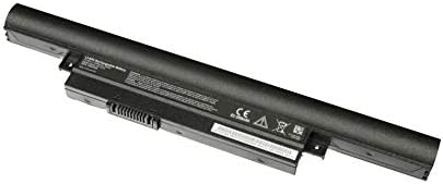 MEDION HAND VACUUM Cleaner Battery