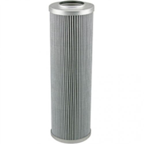 All States Ag Filter Wire Supported Maximum Performance G...