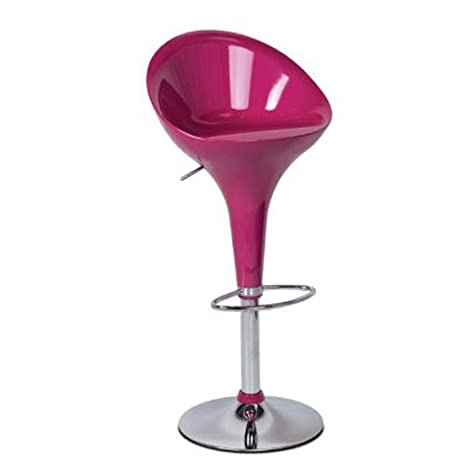 Sgabelli Colorati Interior Design.Varie Sgabello Bar Colorato Abs Per Cucina Sgabelli