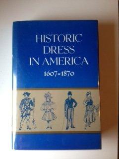dresses in 1870 - 5