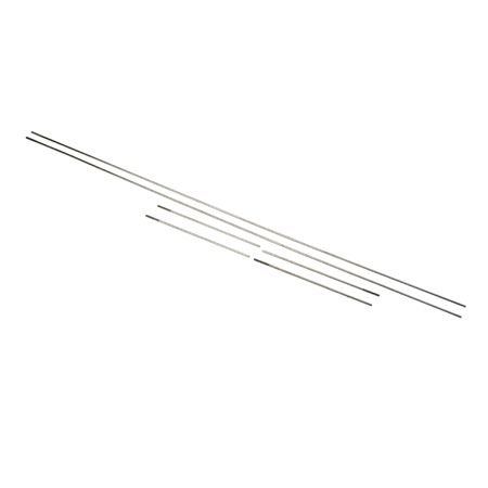 E-flite Pushrod Set: Ultra Stick 25e, EFL4030