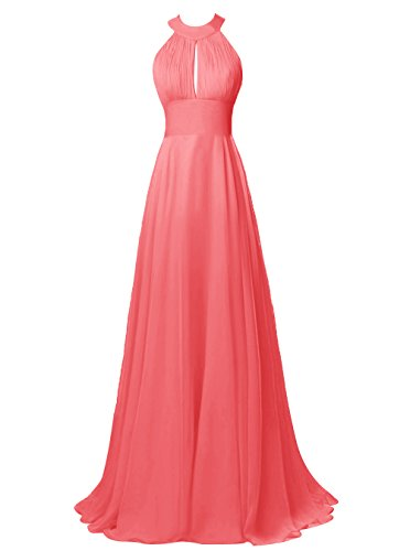exclusive dresses for prom - 5
