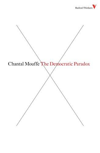 hegemony and socialist strategy towards a radical democratic politics pdf
