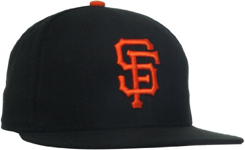san francisco giants baseball cap uk world series adjustable amazon new era men authentic collection sports outdoors