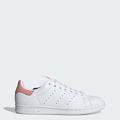 adidas Stan Smith Shoes Women's