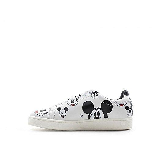 Chaussures MDJ39_3/JUNI Basket Femme Acheter Pas Cher Faible Coût M7sBUfqCZ