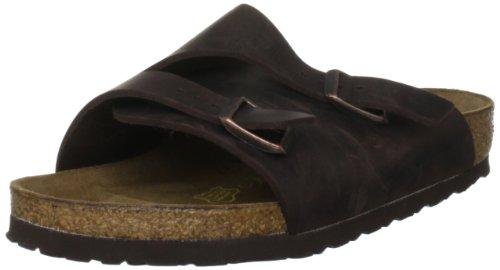 birkenstock-womens-zurich-habana-waxy-leather-sandals-38-m-eu-5-fm-uk-r-250211