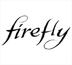 To Con Make Costumes Easy For Comic (Firefly PREMIUM Decal 5