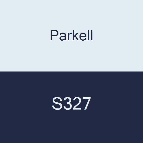 Parkell S327 Absolute Dentin Dispensing Gun for 10 mL Syringe Cartridge