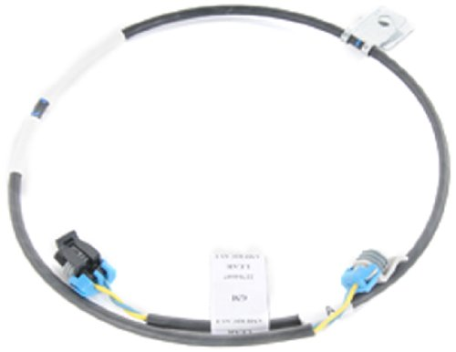 ACDelco 22704607 Original Equipment Harness