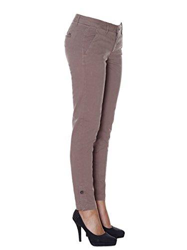 ginger 2018 Mainapps 81306 Jeans 2019 Fall winter Liu Donna Jo nwRqR7XSa