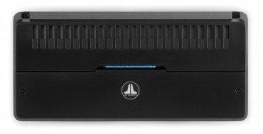 Package: JL Audio RD1000/1 1000W RMS RD-Series NexD Class-D Monoblock Amplifier + Absolute KIT1850 0 Gauge Complete Car Kit Amplifier