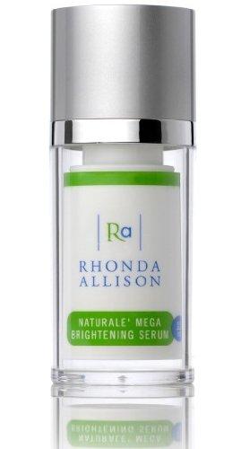 Rhonda Skin Care