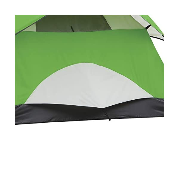 Coleman-Sundome-Tent-4
