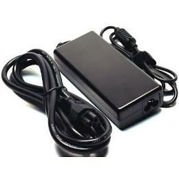 Ultra Power 19.5V 3.33A 65W Replacement AC Adapter for HP Notebook Model: HP ENVY TS 14-k033TU Ultrabook, HP ENVY TS 14-k034TX Sleekbook, HP ENVY TS 14-k035TX Sleekbook, HP ENVY TS 14-k042TX Sleekbook, HP ENVY TS 15-j003TU NB PC, HP ENVY TS 15-j004TU NB PC, HP ENVY TouchSmart m6-k026dx Sleekbook, HP PAVILION 10-E019NR NOTEBOOK PC, HP PAVILION 14-N064CA NOTEBOOK PC. Compatible P/N: PP009C, 709985-002, 710412-001, 714657-001, 714159-001.