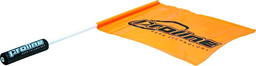 (CWB Proline Waterski Safety Flag (12)