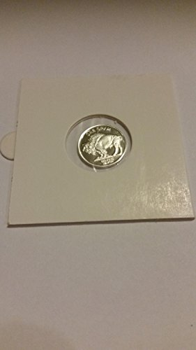 10 Gram Silver Coin Price In Usa