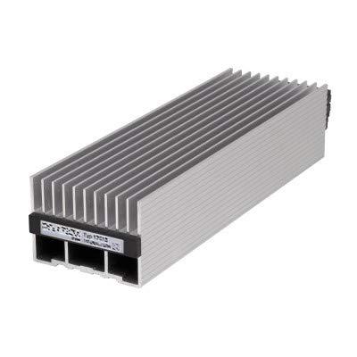 Schneider NSYCR100WU3Climasys PTC resistance Heating 270420V, 100W